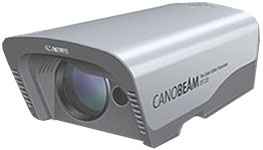 Canobeam DT-100Series_0606